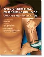 AVALIACAO NUTRICIONAL DO PACIENTE HOSPITALIZADO