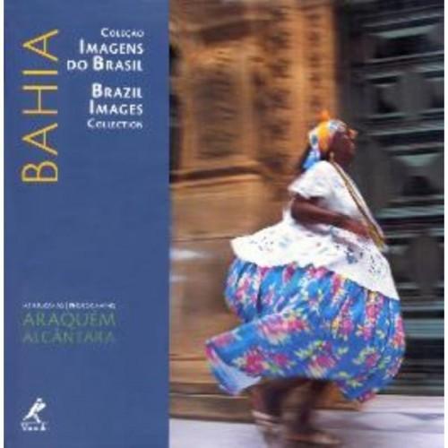 BAHIA - COL. IMAGENS DO BRASIL