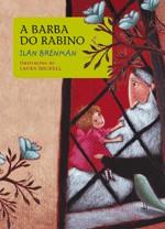 BARBA DO RABINO, A - AVULSO