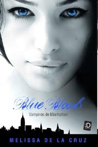 BLUE BLOODS - VAMPIROS DE MANHATTAN