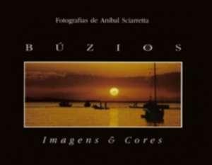 BUZIOS: IMAGENS E CORES
