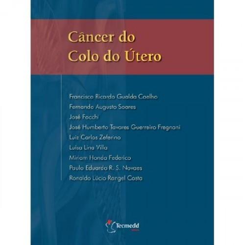 CANCER DO COLO DO UTERO