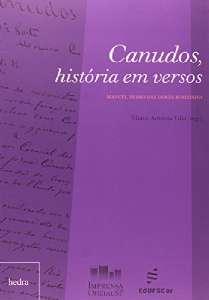 CANUDOS, HISTORIA EM VERSOS