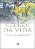 CODIGOS DA VIDA - EDICAO DE BOLSO