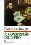 CONSTRUCAO DO LIVRO, A