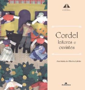 CORDEL - LEITORES E OUVINTES