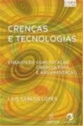 CRENCAS E TECNOLOGIAS