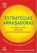ESTRATEGIAS ARRASADORAS