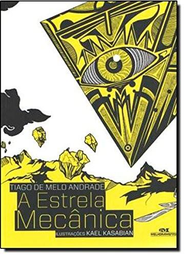 ESTRELA MECANICA, A