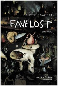 FAVELOST
