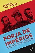 FORJA DE IMPERIOS