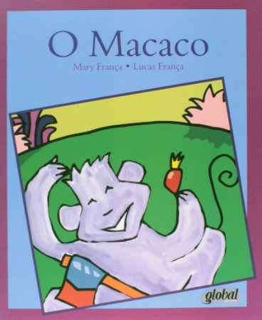 MACACO, O