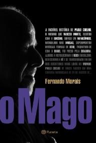 MAGO, O