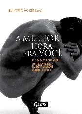 MELHOR HORA PRA VOCE, A