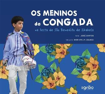 MENINOS DA CONGADA, OS