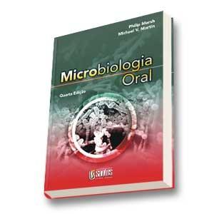 MICROBIOLOGIA ORAL