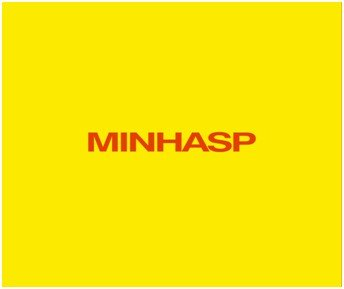 MINHASP
