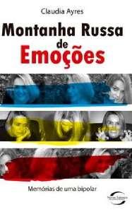 MONTANHA RUSSA DE EMOCOES
