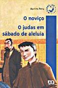 NOVICO, O - O JUDAS EM SABADO DE ALELUIA