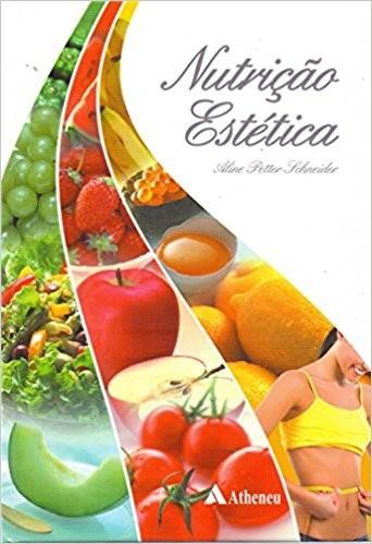 NUTRICAO ESTETICA