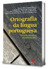 ORTOGRAFIA DA LINGUA PORTUGUESA