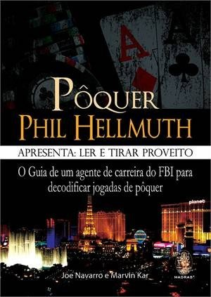 POQUER PHIL HELLMUTH