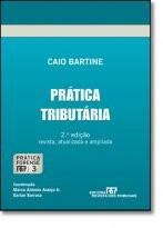 PRATICA TRIBUTARIA - VOL. 3