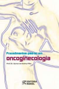 PROCEDIMENTOS - PADRAO EM ONCOGINECOLOGIA