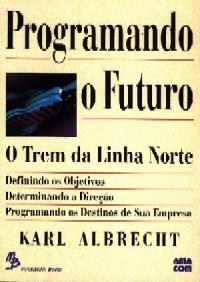 PROGRAMANDO O FUTURO