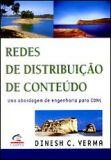 REDES DE DISTRIBUICAO DE CONTEUDO