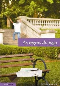 REGRAS DO JOGO, AS