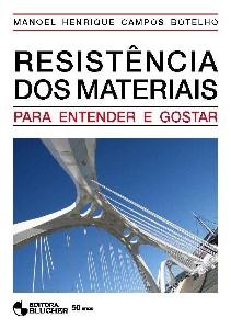 RESISTENCIA DOS MATERIAIS