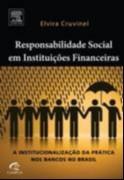RESPONSABILIDADE SOCIAL EM INSTITUICOES FINANCEIRAS