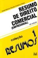 RESUMO (1) DIREITO COMERCIAL
