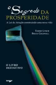 SEGREDO DA PROSPERIDADE, O