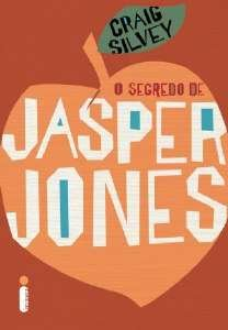 SEGREDO DE JASPER JONES, O