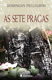 SETE PRAGAS, AS