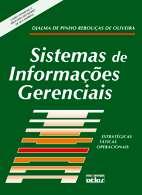 SISTEMAS DE INFORMACOES GERENCIAIS - SISTEMAS DE INFORMACOES GERENCIAIS