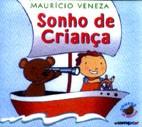 SONHO DE CRIANCA - COL. CONTOS DE BRINCAR