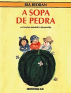 SOPA DE PEDRA, A