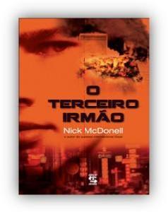 TERCEIRO IRMAO, O