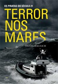 TERROR NO MARES