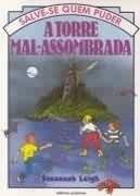 TORRE MAL - ASSOMBRADA, A - COL. SALVE-SE QUEM PUDER