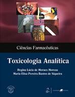 TOXICOLOGIA ANALITICA - COL. CIENCIAS FARMACEUTICAS