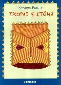 TXOPAI E ITOHA