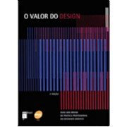 VALOR DO DESIGN, O