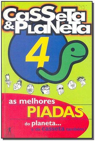 Melhores Piadas do Planeta,as-n.4