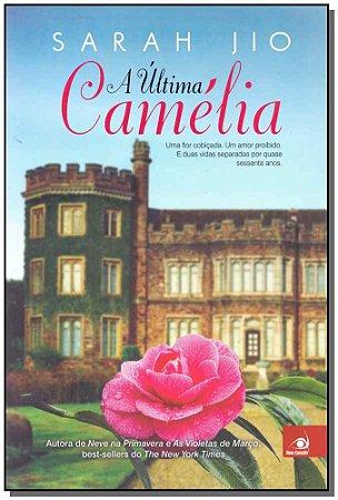 Última Camélia, A