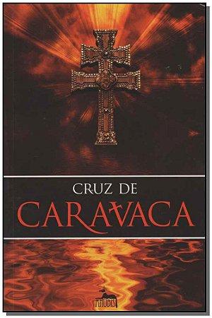 Cruz de Caravaca - 7043