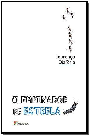 Empinador De Estrela, o - Ed3